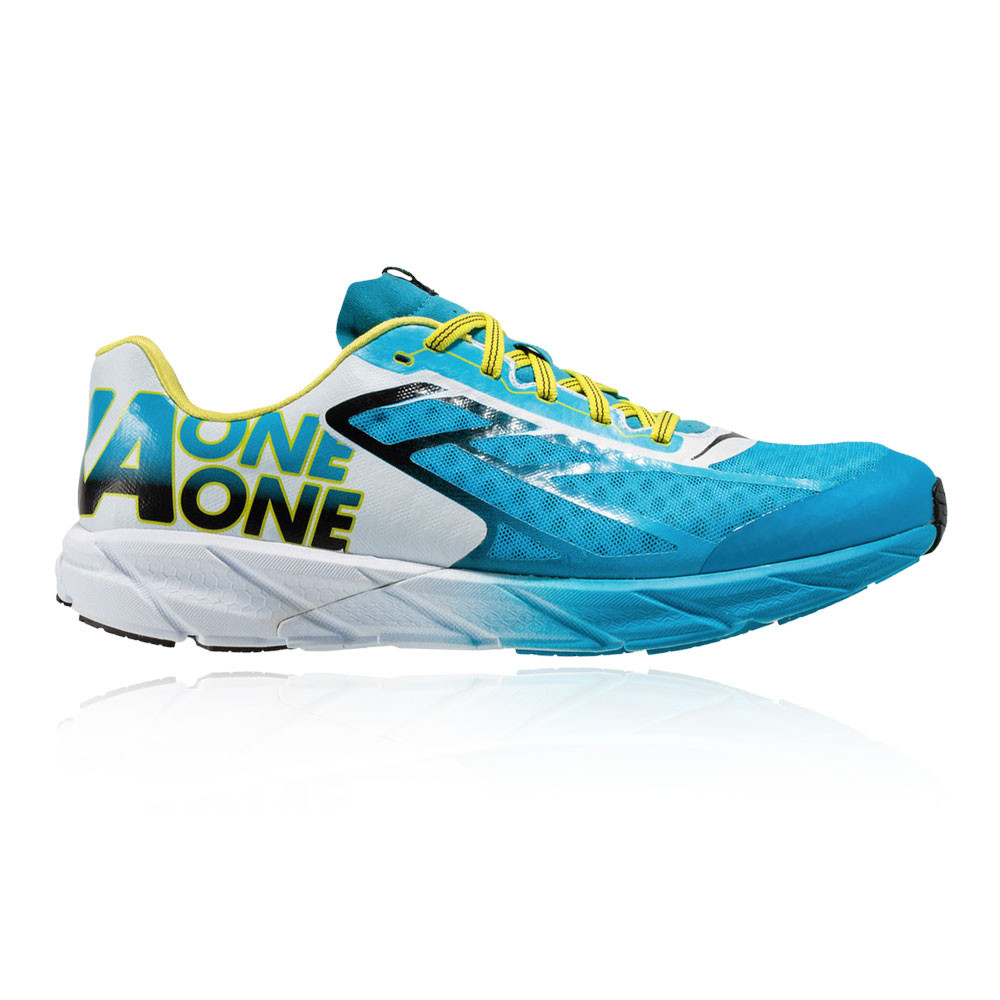 Hoka Shoes Uk