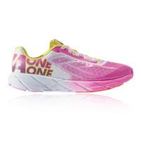 Hoka One One Tracer para mujer zapatillas de running  - SS17