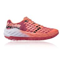 Hoka One One Clayton para mujer zapatillas de running