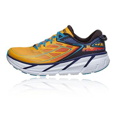 Hoka Clifton 3 chaussures de course à pied - SS17