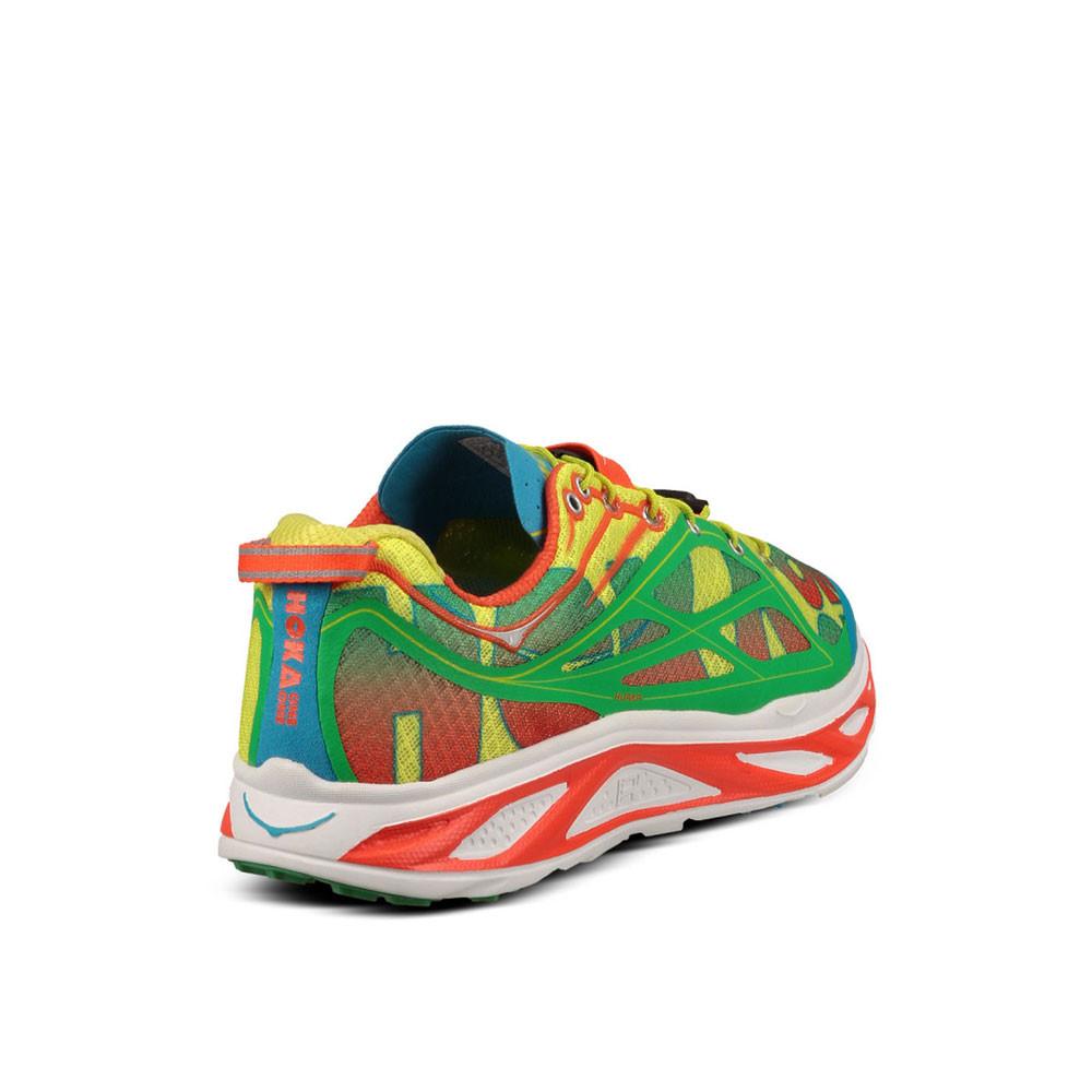 Discount Womens Hoka Running Shoes