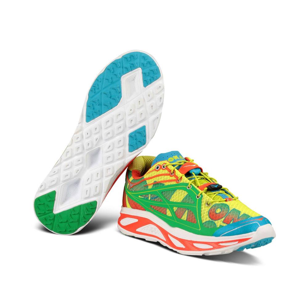 Hokas Running Shoes Where To Buy