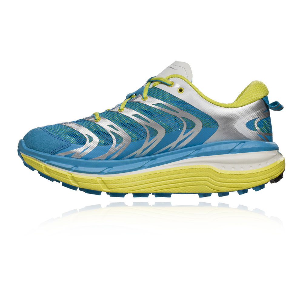 Mens Hoka Shoes On Sale