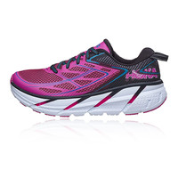Hoka Clifton 3 donna scarpe da corsa - AW16