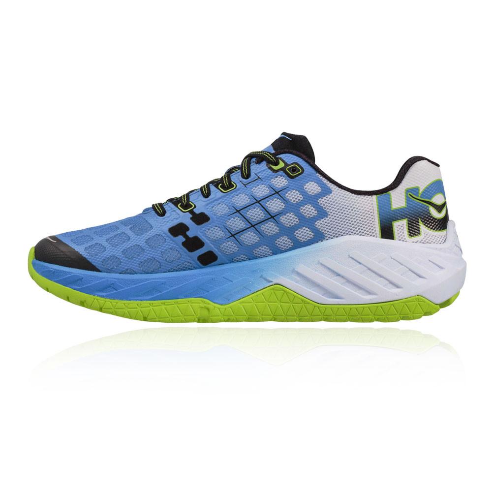 Hoka Have Tennis Shoes