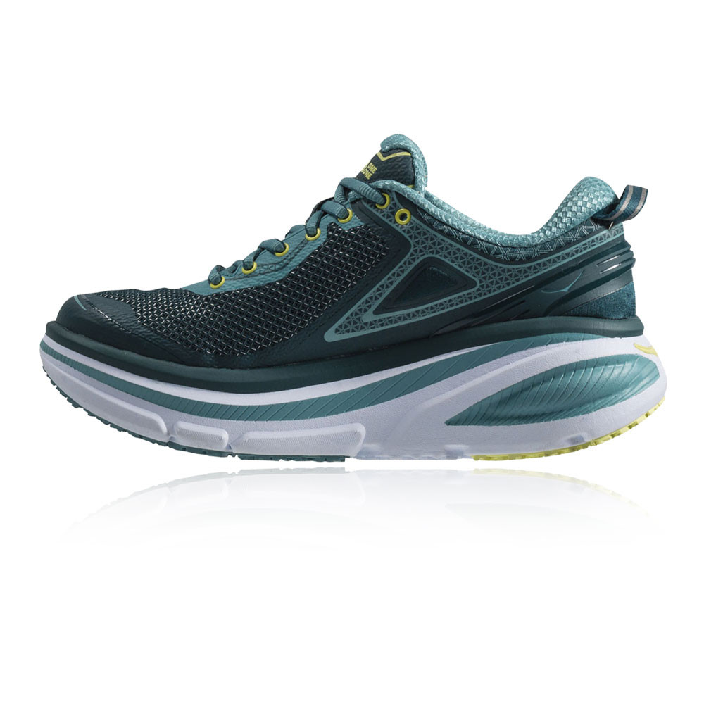 Hoka Shoes Bondi