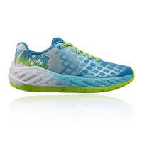 Hoka Clayton para mujer zapatillas de running