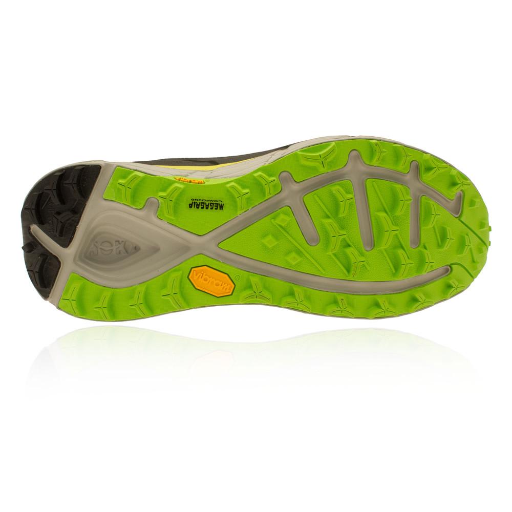 Hoka Speedgoat Trail Running Shoes