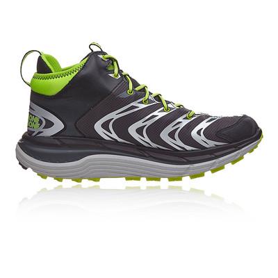 hoka tor speed 2 wp outdoor walking shoes ss17 40