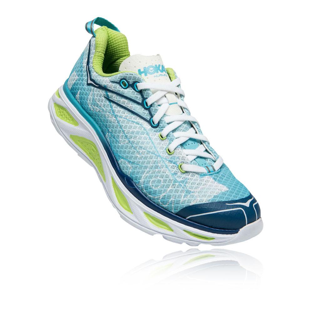 best mizuno running shoes for flat feet new dawn 50