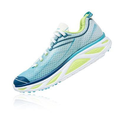 Hoka Huaka 2 para mujer zapatillas de running