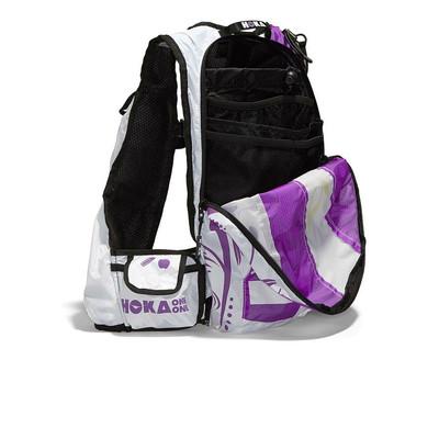 Hoka Evo R Running Backpack