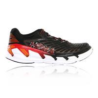 Hoka Vanquish 3 Running Shoes