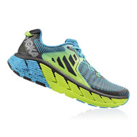 Hoka Gaviota Running Shoes