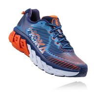 Hoka Arahi zapatillas de running  - AW17