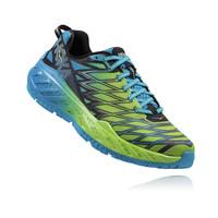 Hoka Clayton 2 Running Shoes