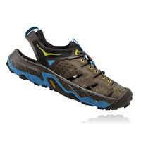 Hoka Tor Trafa Outdoor Walking Shoes