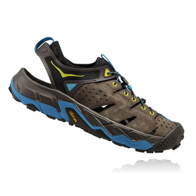 Hoka Tor Trafa Outdoor chaussures de marche