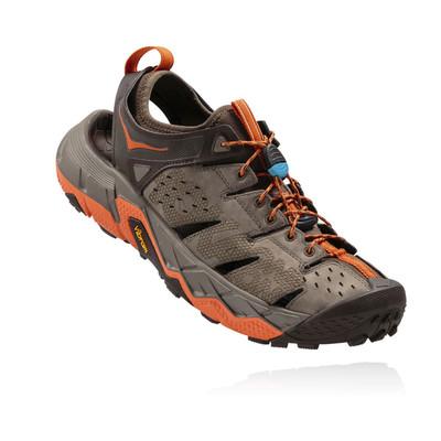 Hoka Tor Trafa Outdoor zapatillas de trekking