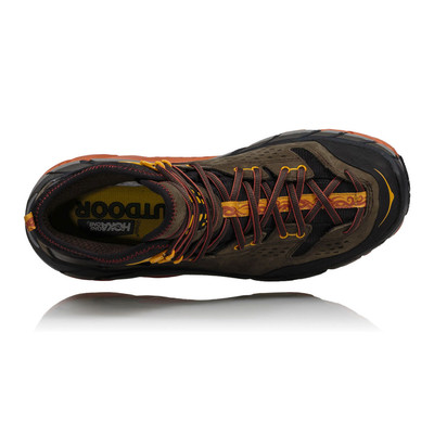 Hoka Tor Ultra Hi Waterproof Walking Boot   Ss17 together with Asics Gel xalion 3 Women's Running Shoes   Ss16 moreover B000F5HZHQ additionally New Balance Sd100v1 Track And Field Running Spikes as well Hi tec Fusion Thermo Mid Women's Waterproof Walking Boots. on gps running watch reviews uk