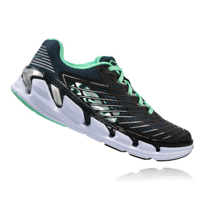 Hoka Vanquish 3 Women's Running Shoes