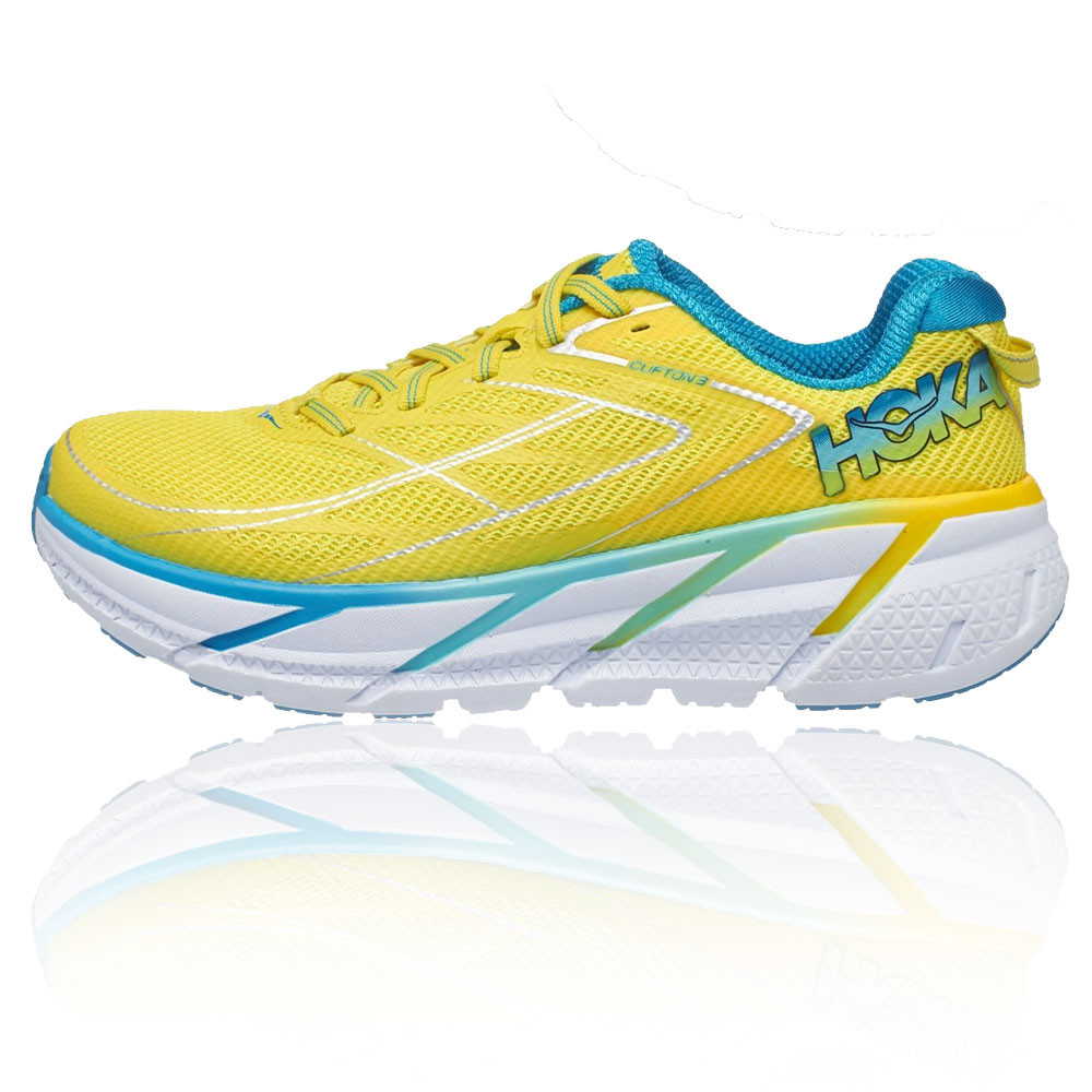 Trail Running Shoes Reviews Women