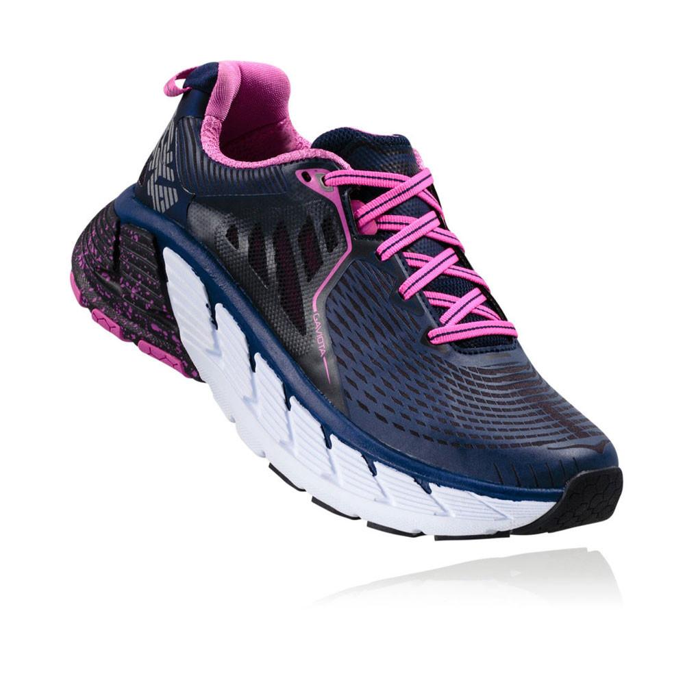 Hoka Gaviota para mujer zapatillas de running