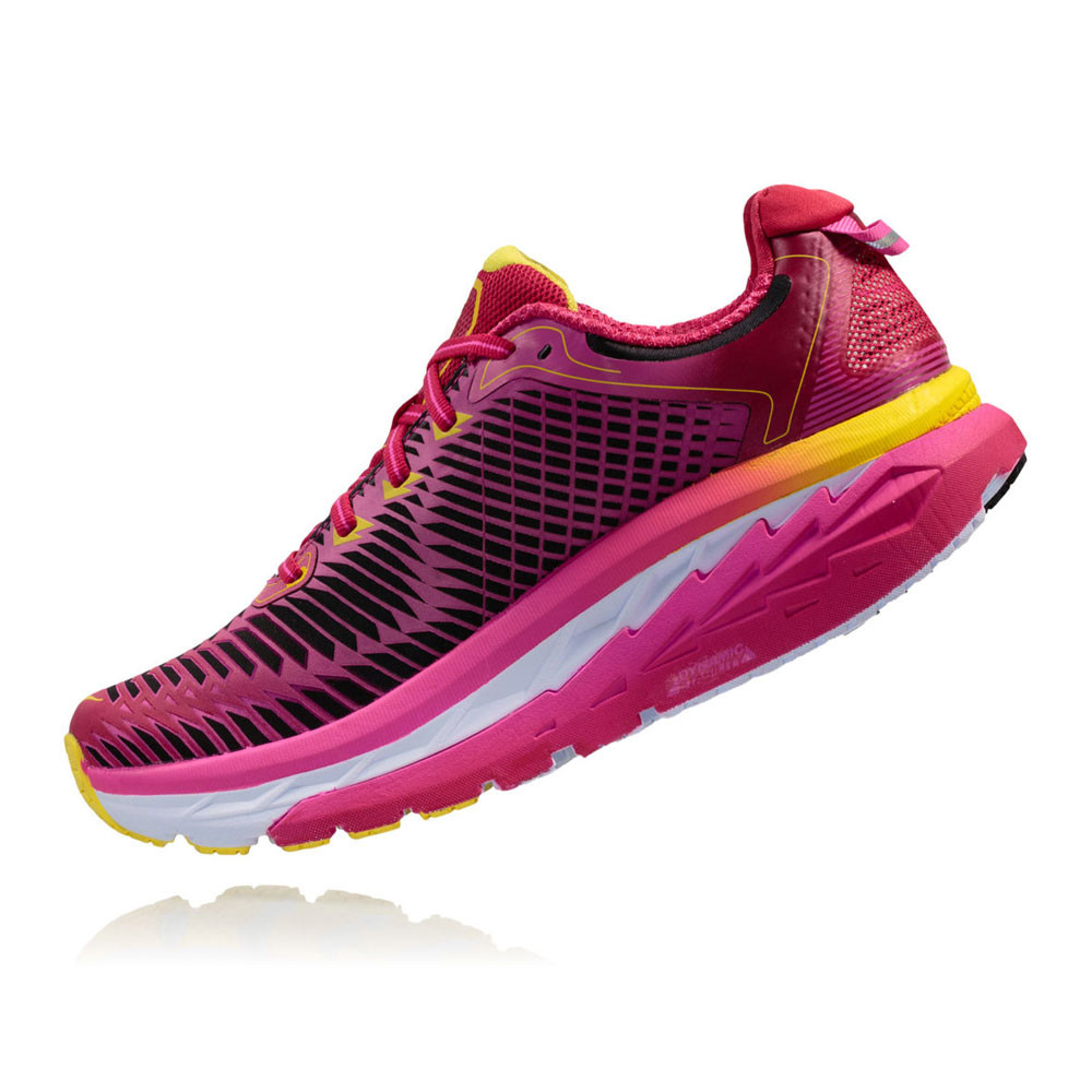 Hoka Arahi Women's Running Shoes