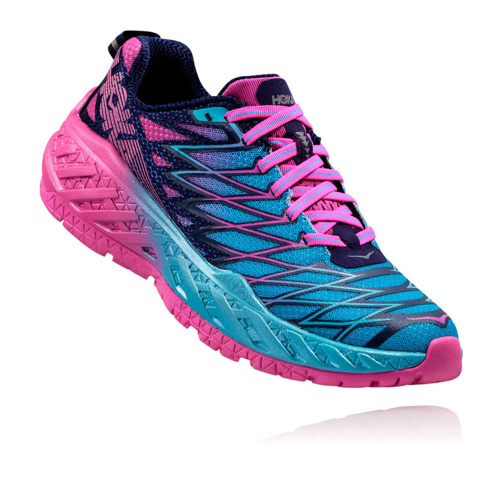 Hoka Clayton 2 Women's Running Shoes - AW17 - 40% Off ...