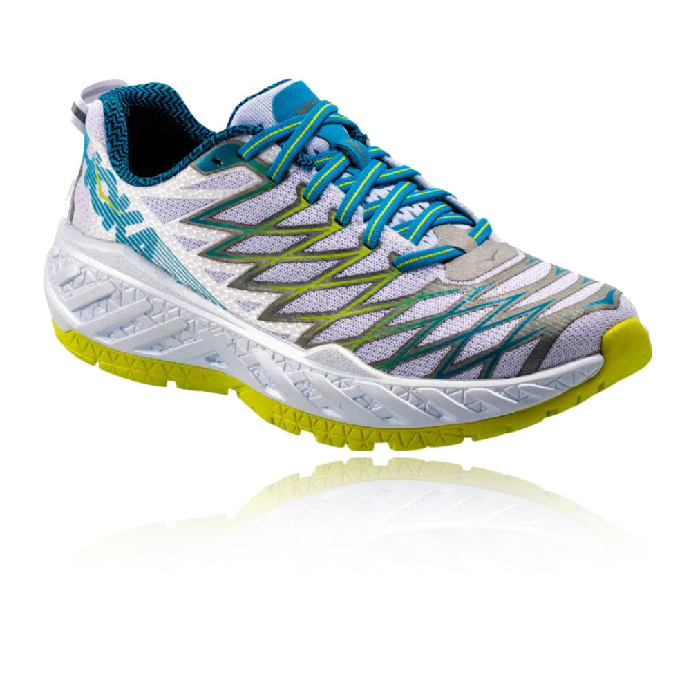 Hoka Clayton 2 per donna scarpe da corsa