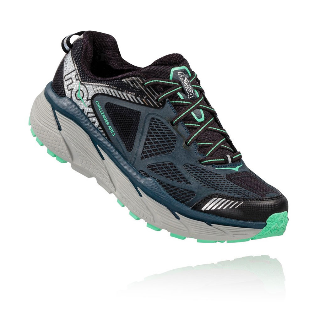 Mens High Cushioned Running Shoes Uk