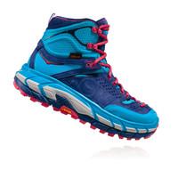 Hoka Tor Ultra Hi Waterproof Women's Walking Boot - AW18