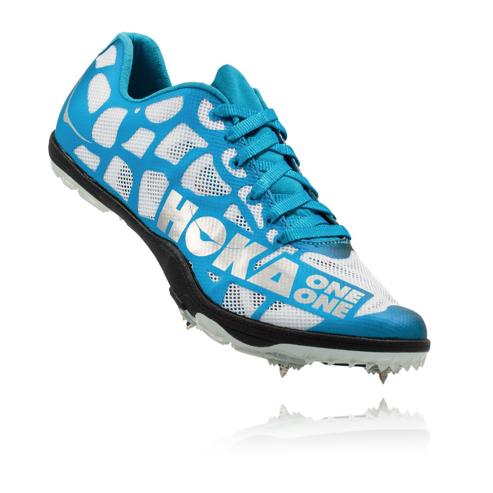 Hoka Womens Rocket LD Spikes
