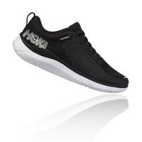 Hoka Hupana zapatillas de running  - SS18