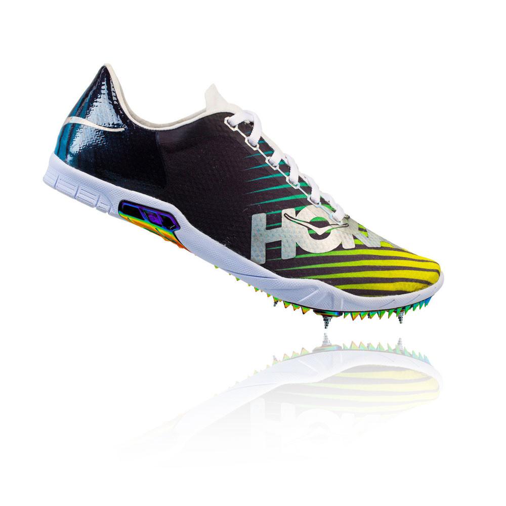 Hoka Speed Evo Running Spikes - SS20