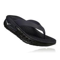 Hoka Ora Flip Flop recuperación - AW17