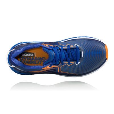 Hoka Gaviota zapatillas de running