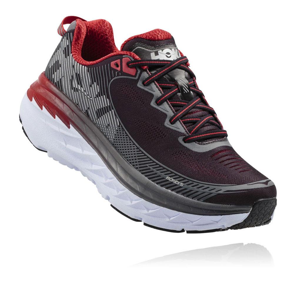 Size  Wide Mens Tennis Shoes
