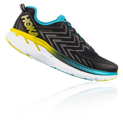 Hoka Clifton 4 scarpe da corsa
