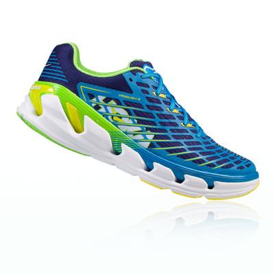 Hoka Vanquish 3 zapatillas de running