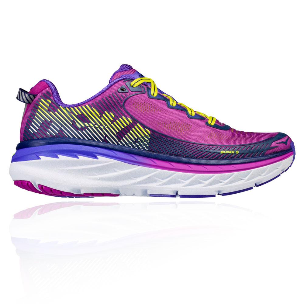 Hoka Womens Shoes Sale