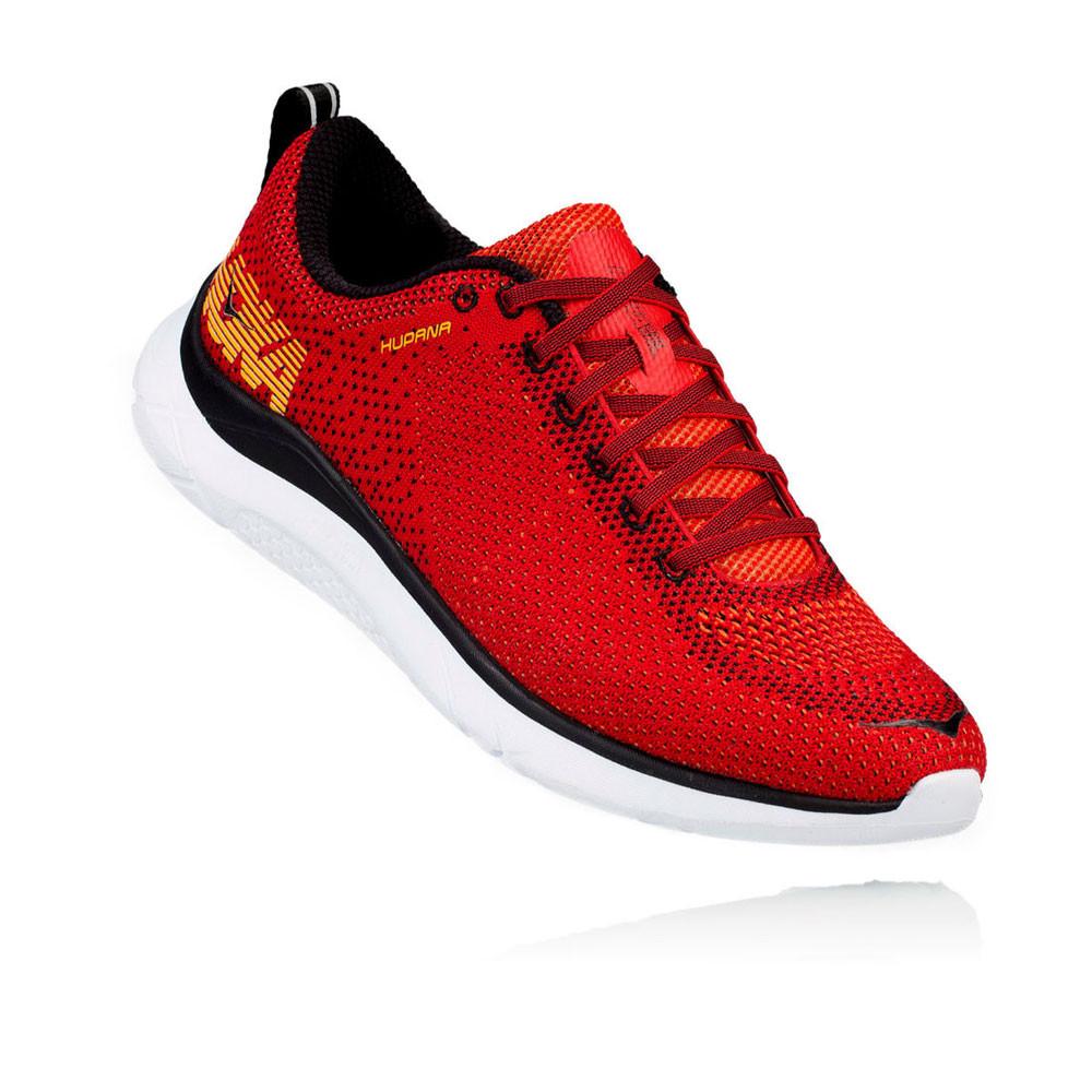 Hoka Hupana 2 zapatillas para correr - AW17