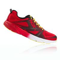 Hoka Tracer 2 zapatillas de running - AW17