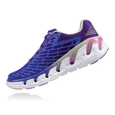 Hoka Vanquish 3 para mujer zapatillas de running