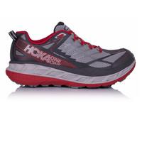 Hoka Stinson ATR 4 Trail Running Shoes - SS18
