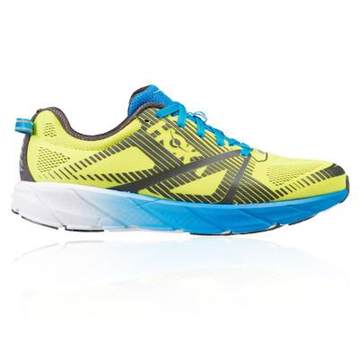 Hoka Tracer 2 Women's Running Shoes