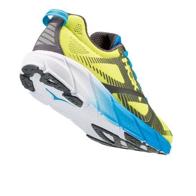 Hoka Tracer 2 zapatillas de running para mujer- AW17