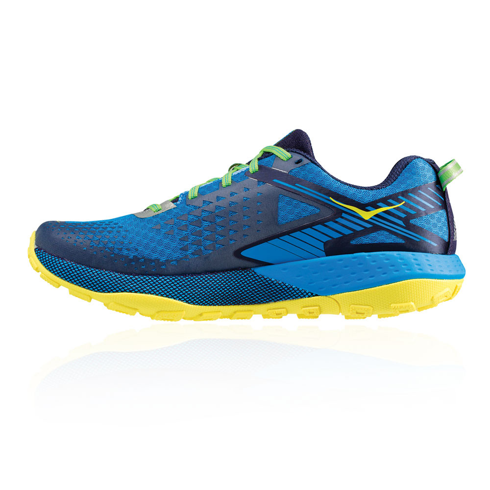 ... Hoka Speed Instinct 2 Running Shoes - AW17 ...