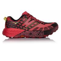 Hoka Speedgoat 2 Women's Running Shoes - SS18