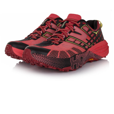 Hoka Speedgoat 2 zapatillas de running para mujer- AW17